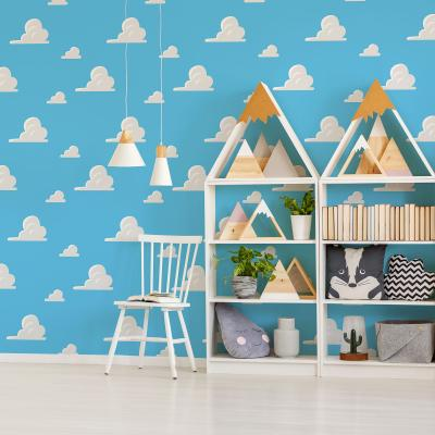 Amazing Toy Story Themed Bedroom Ideas For Kids
