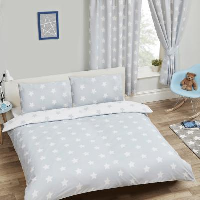 Star Themed Bedroom Ideas For Babies, Toddlers And Children